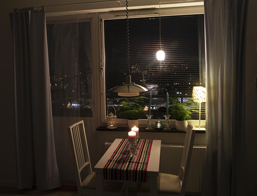 fönsterny